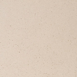 Cosmos iTOPKer Crema Natural | Panneaux | INALCO