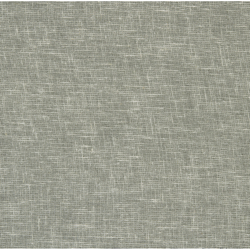 Bilbao Fabrics | Murillo - 15 | Curtain fabrics | Designers Guild