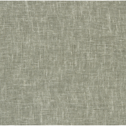 Bilbao Fabrics | Murillo - Vanilla | Tejidos para cortinas | Designers Guild