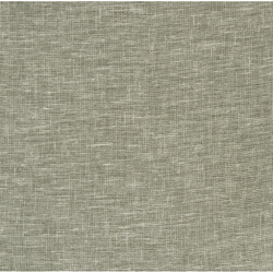 Bilbao Fabrics | Murillo - Champagne | Curtain fabrics | Designers Guild