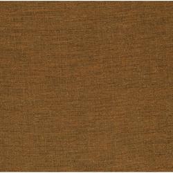 Bilbao Fabrics | Murillo - Cinnamon | Curtain fabrics | Designers Guild