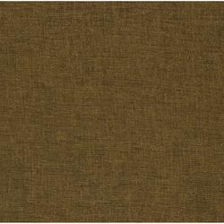Bilbao Fabrics | Murillo - Caramel | Curtain fabrics | Designers Guild
