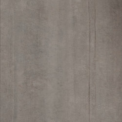 Ground Piedra Natural SK | Platten | INALCO