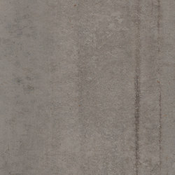 Ground Piedra Natural SK | Ceramic panels | INALCO