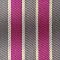 Portico Taffetas | Loggia - Magenta | Tejidos para cortinas | Designers Guild