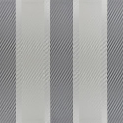 Portico Taffetas | Loggia - Graphite | Curtain fabrics | Designers Guild