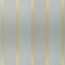 Portico Taffetas | Loggia - Duck Egg | Vorhangstoffe | Designers Guild
