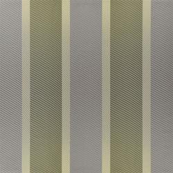 Portico Taffetas | Loggia - Sage | Curtain fabrics | Designers Guild