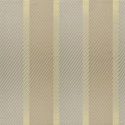 Portico Taffetas | Loggia - Linen | Tissus pour rideaux | Designers Guild