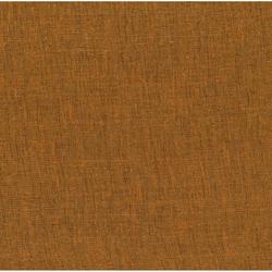 Bilbao Fabrics | Murillo - Zinnia | Tejidos para cortinas | Designers Guild