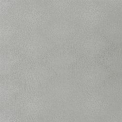 Portico Taffetas | Ciottoli - Platinum | Curtain fabrics | Designers Guild