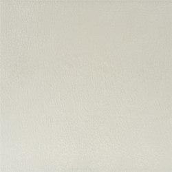 Portico Taffetas | Ciottoli - Vanilla | Tessuti tende | Designers Guild