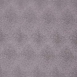 Portico Taffetas | Ciottoli - Blossom | Tissus pour rideaux | Designers Guild
