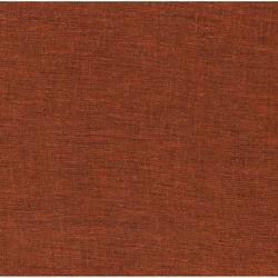 Bilbao Fabrics | Murillo - Persimmon | Vorhangstoffe | Designers Guild