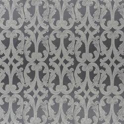 Portico Taffetas | Portico - Graphite | Curtain fabrics | Designers Guild
