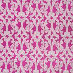 Portico Taffetas | Portico - Magenta | Curtain fabrics | Designers Guild