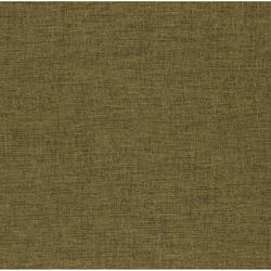 Bilbao Fabrics | Murillo - Seagrass | Curtain fabrics | Designers Guild