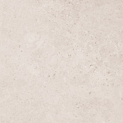 Masai Blanco Plus Natural SK | Slabs | INALCO