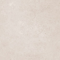 Masai Blanco Plus Natural SK | Platten | INALCO