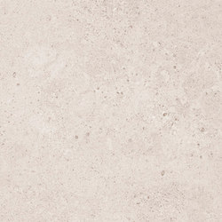 Masai Blanco Plus Natural SK | Ceramic panels | INALCO