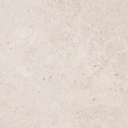 Masai Blanco Plus Natural SK | Panneaux céramique | INALCO