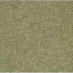 Bilbao Fabrics | Murillo - Peridot | Vorhangstoffe | Designers Guild