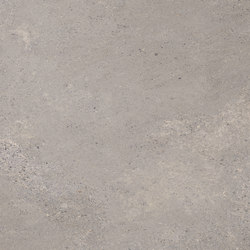 Masai Piedra Natural SK | Ceramic slabs | INALCO