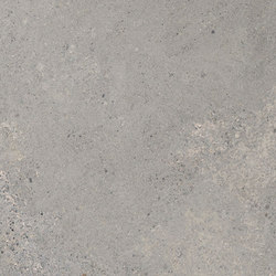 Masai Piedra Natural SK | Ceramic panels | INALCO