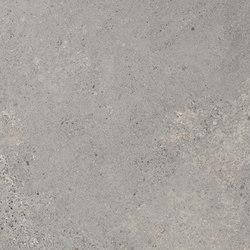 Masai Piedra Natural SK | Panneaux céramique | INALCO