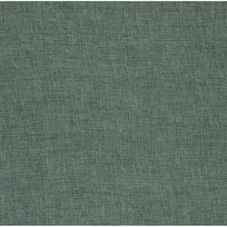 Bilbao Fabrics   Murillo - Tourmaline   Tejidos para cortinas   Designers Guild