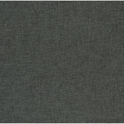 Bilbao Fabrics | Murillo - Charcoal | Curtain fabrics | Designers Guild
