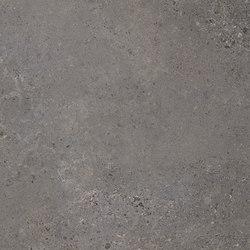 Masai Plomo Natural SK | Keramik Platten | INALCO