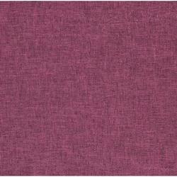 Bilbao Fabrics | Murillo - Peony | Tejidos para cortinas | Designers Guild