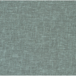 Bilbao Fabrics | Murillo - 32 | Curtain fabrics | Designers Guild