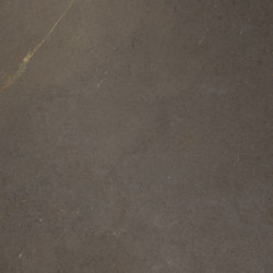 Minah Gris Natural SK | Ceramic panels | INALCO