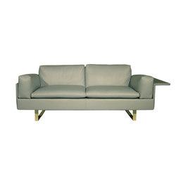 AL | Lounge sofas | Amura