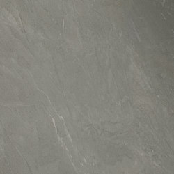 Pacific Gris Natural SK | Slabs | INALCO