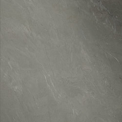 Pacific Gris Natural SK | Planchas | INALCO