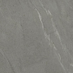 Pacific Gris Natural SK | Ceramic panels | INALCO