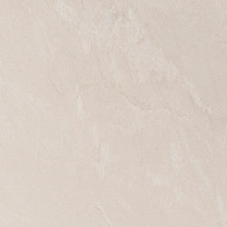 Pacific Blanco Plus Natural SK | Ceramic panels | INALCO
