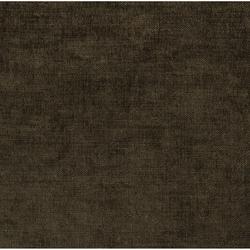 Bilbao Fabrics | Bilbao - Cocoa | Tejidos para cortinas | Designers Guild