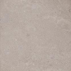 Petra Crema Natural SK | Piastrelle/mattonelle per pavimenti | INALCO