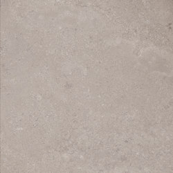 Petra Crema Natural SK | Baldosas de suelo | INALCO
