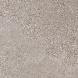 Petra Crema Natural SK | Ceramic panels | INALCO
