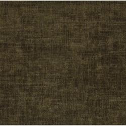 Bilbao Fabrics | Bilbao - Acorn | Tejidos para cortinas | Designers Guild