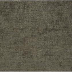 Bilbao Fabrics | Bilbao - Moleskin | Curtain fabrics | Designers Guild