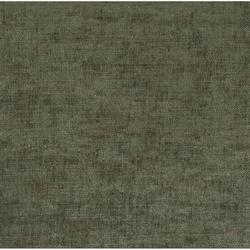 Bilbao Fabrics | Bilbao - Birch | Curtain fabrics | Designers Guild