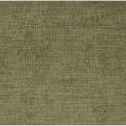 Bilbao Fabrics | Bilbao - Coffee | Tessuti tende | Designers Guild