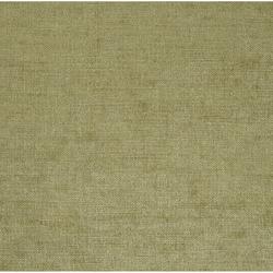 Bilbao Fabrics | Bilbao - Oak | Tejidos para cortinas | Designers Guild
