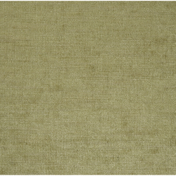 Bilbao Fabrics | Bilbao - Oak | Curtain fabrics | Designers Guild